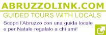Abruzzolink - esplora l'Abruzzo con gli abruzzesi